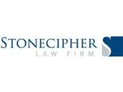 Stonecipher Law Firm