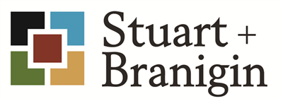 Image for Stuart & Branigin LLP