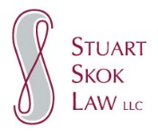 Stuart Skok Law, LLC