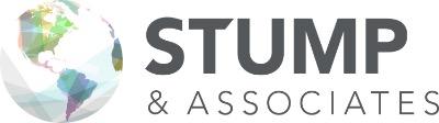 Image for Stump & Associates