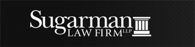 Sugarman Law Firm LLP