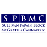 Sullivan Papain Block McGrath Coffinas & Cannavo P.C.