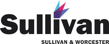 Image for Sullivan & Worcester LLP