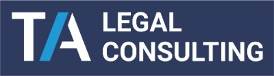 Image for TA Legal Consulting