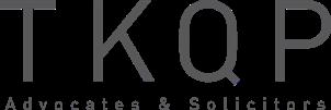 Tan Kok Quan Partnership + ' logo'