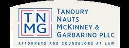 Tanoury, Nauts, McKinney & Dwaihy PLLC