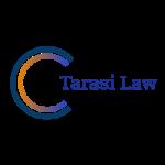 Tarasi & Tarasi P.C.