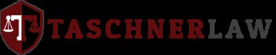 Taschner Law Firm