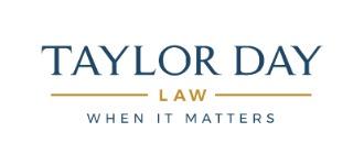 Taylor, Day, Grimm & Boyd