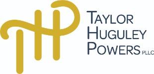Taylor Huguley Powers PLLC