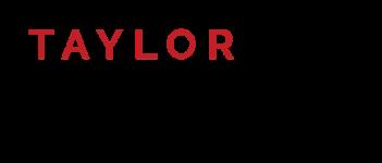 Taylor McCaffrey LLP + ' logo'