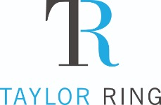 Image for Taylor & Ring, LLP