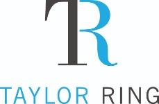 Taylor & Ring, LLP