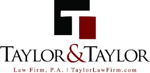 Image for Taylor & Taylor Law Firm P.A.