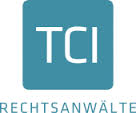 Image for TCI Rechtsanwälte