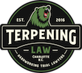 Terpening Law PLLC