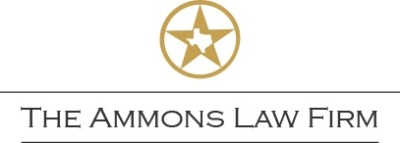 The Ammons Law Firm