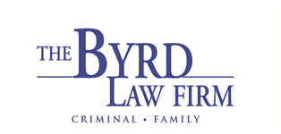 The Byrd Law Firm, P.A. + ' logo'