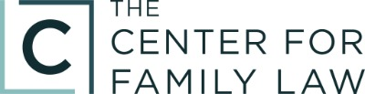 The Center for Family Law, LLC