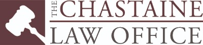 Image for The Chastaine Law Office