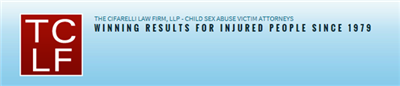 Image for The Cifarelli Law Firm, LLP