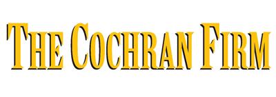 The Cochran Firm, D.C.