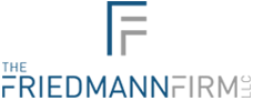 The Friedmann Firm LLC