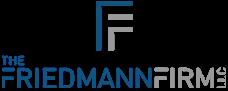 The Friedmann Firm LLC