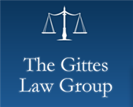 The Gittes Law Group + ' logo'
