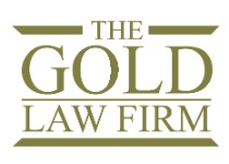 Image for The Gold Law Firm
