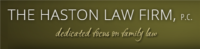 The Haston Law Firm, P.C. + ' logo'