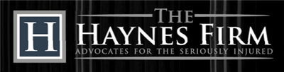 Image for The Haynes Firm