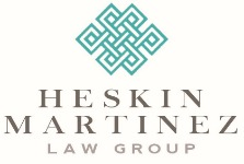 The Heskin Martinez Law Group