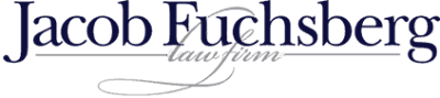 Image for The Jacob Fuchsberg Law Firm