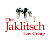 The Jaklitsch Law Group