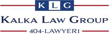 The Kalka Law Group