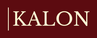 The Kalon Law Firm, LLC + ' logo'