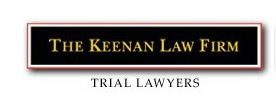 Image for The Keenan Law Firm