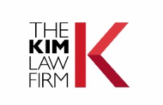 The Kim Law Firm