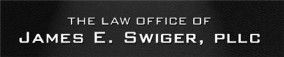 Image for The Law Office of James E. Swiger, PLLC