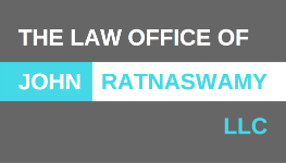The Law Office of John Ratnaswamy