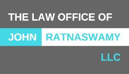 The Law Office of John Ratnaswamy