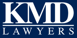 The Law Office of Steven M. Krause, P.A.