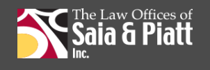 Image for The Law Offices of Saia & Piatt, Inc.