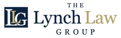 The Lynch Law Group, LLC