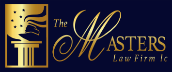 The Masters Law Firm, L.C. + ' logo'