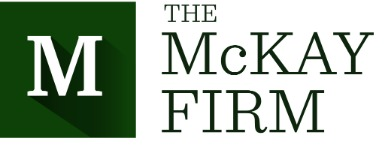 The McKay Firm