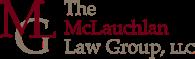 The McLauchlan Law Group , LLC Logo