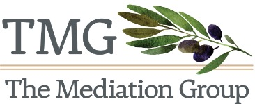 Image for The Mediation Group