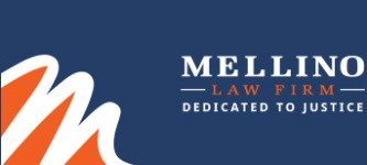 Image for Mellino Law Firm LLC